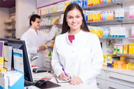 Pharmacyne